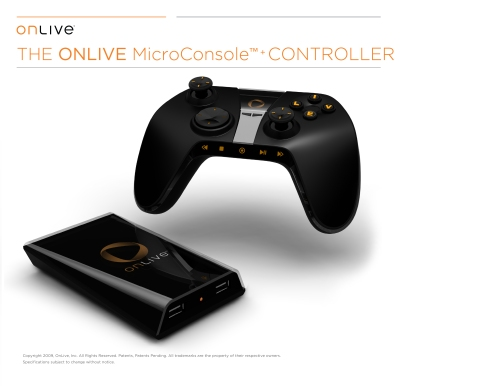 render_onlive_microconsole_and_controller_front