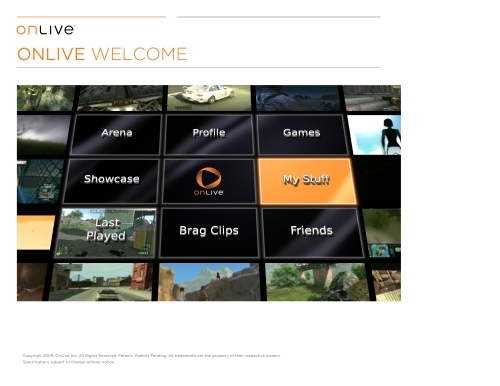 screen_grab_onlive_welcome