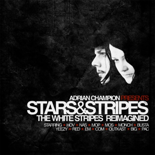 starsstripes_front_cover1