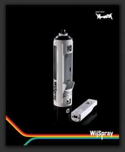 wii-spray-247x300