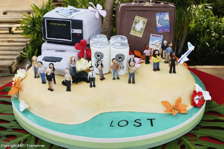 lost-cake-1