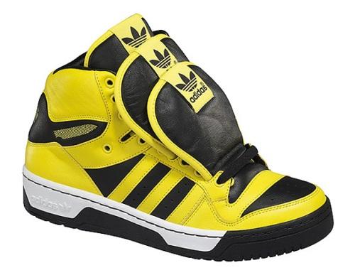 adidas-originals-jeremy-scott-3-tongue-altitude-2