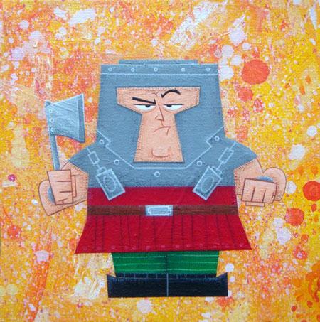 he-man-9