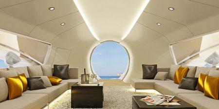 oculus_yacht_2