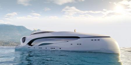 oculus_yacht_6
