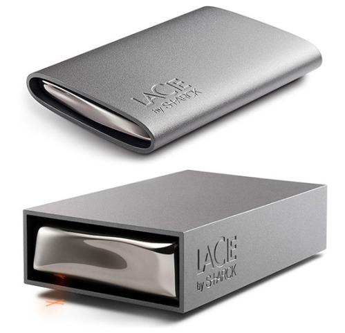laciestarckmobile-thumb-550x531-25423