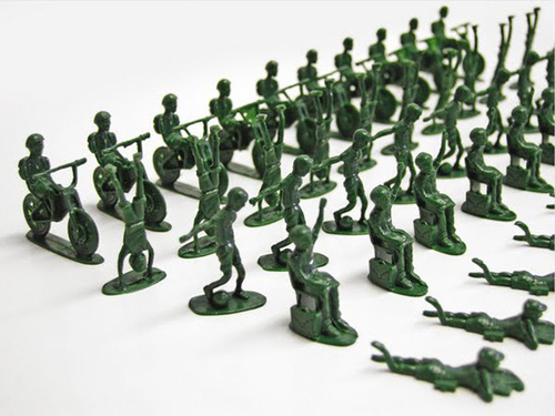 Toy_Soldiers3